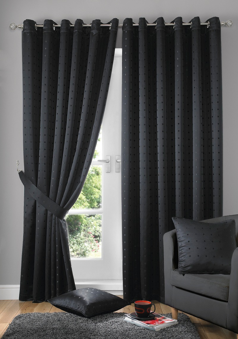 Curtain For Living Room